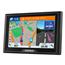 GPS Garmin Drive 51 LMT-S