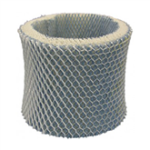 Filter for air humidifier E2251, Boneco