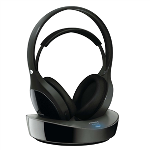 Wireless headphones Philips
