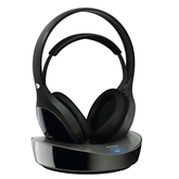 Wireless headphones Philips