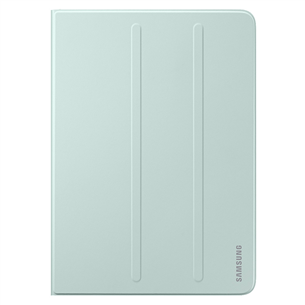 Galaxy Tab S3 9.7 ümbris Book Cover, Samsung