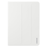 Samsung Galaxy Tab S3 9.7 ümbris Book Cover