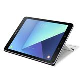 Samsung Galaxy Tab S3 9.7 ümbris Book Cover