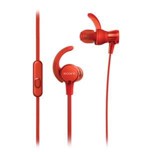 Kõrvaklapid Sony MDR-XB510AS