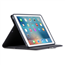 iPad Pro 9,7/Air/Air2/iPad (2017) ümbris Targus Versavu Signature