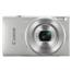 Fotokaamera Canon IXUS 190