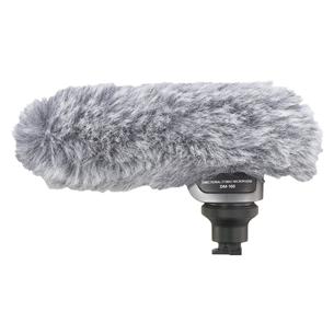 Suund-stereomikrofon Canon DM-100