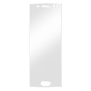 Samsung Galaxy S7 edge ekraanikaitsekile, Hama