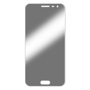 Samsung Galaxy J3 (2016) ekraanikaitsekile, Hama