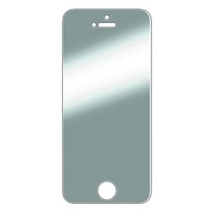 iPhone 5/5S/SE ekraanikaitsekile, Hama