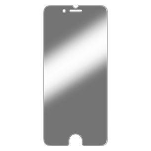 iPhone 6/6S ekraanikaitsekile, Hama