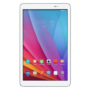 Tahvelarvuti Huawei MediaPad T1 10 / LTE, WiFi