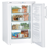Freezer Liebherr (103 L)