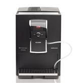 Эспрессо-машина CafeRomatica 841, Nivona