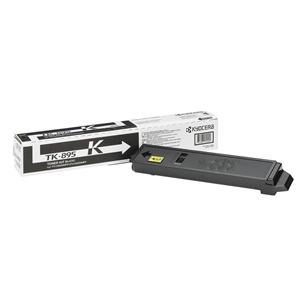 Tooner Kyocera  TK-895K (must)