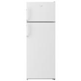 Refrigerator Beko (147 cm)