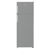 Холодильник Beko (147 см)