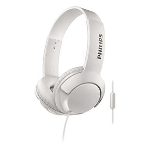 Kõrvaklapid Philips