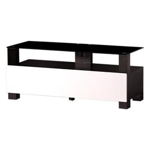 Laud LCD- ja plasmateleritele diagonaaliga kuni 46, Neo Design