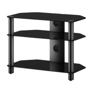 Laud LCD- ja plasmateleritele diagonaaliga kuni 32, Neo Design