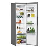 Холодильный шкаф, Whirlpool / высота: 188 см