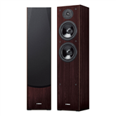 Floorstanding speakers Yamaha NS-F51