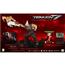 Xbox One mäng Tekken 7 Collectors Edition