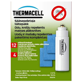Mosquito repeller refill, Thermacell