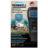 Mosquito repeller Thermacell