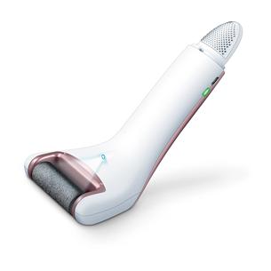 Portable pedicure device Beurer MP 55