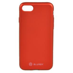 iPhone 7/8 Plus silikoonümbris Blurby