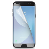 Samsung Galaxy J5 (2017) screen protector Celly / 2 pcs