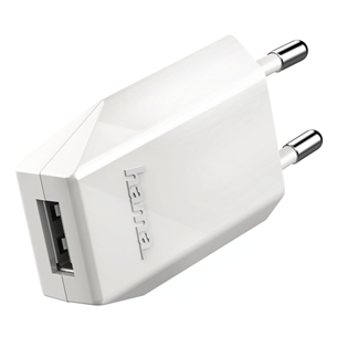 USB laadija Hama Picco / 1 A