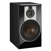 Bookshelf speaker DALI OPTICON 2