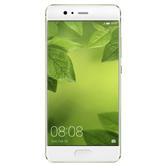 Смартфон Huawei P10 / Dual SIM