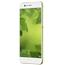 Nutitelefon Huawei P10 / Dual SIM