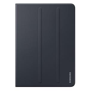 Galaxy Tab S3 9.7 ümbris Book Cover, Samsung
