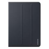 Galaxy Tab S3 9.7 Book Cover, Samsung