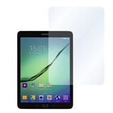 Galaxy Tab S2/S3 9.7 ekraanikaitseklaas Hama