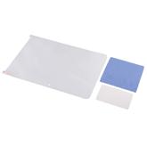Galaxy Tab S2/S3 9.7 protective glass Hama