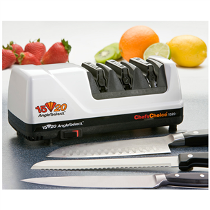 Electric Knife Sharpener, Chef's Choice