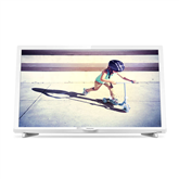 24 Full HD LED LCD-teler Philips