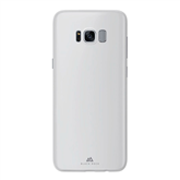 Чехол для Galaxy S8+ Hama