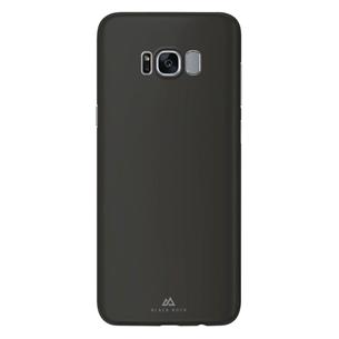 Galaxy S8+ ümbris Hama