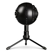Микрофон Snowball iCE, Blue