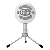 Mikrofon Blue Snowball iCE