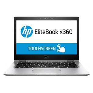 Sülearvuti HP EliteBook x360 G1