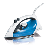 Steam iron Severin / 1600 W