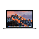 Ноутбук Apple MacBook Pro (2017) / 13, RUS клавиатура