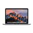 Sülearvuti Apple MacBook Pro (2017) / 13, RUS